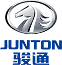 Henan Junton Vehicle Co., Ltd.